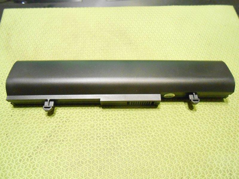 全新 華碩 ASUS Eee PC 1101HA 1105HA 筆電電池 【六芯、新品盒裝、保固一個月】