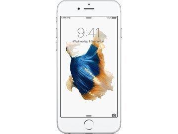 Apple iPhone 6s 32GB (2018) 搭門號$0元再送行動電源玻璃貼空壓殼方案請洽門市