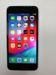 (台中手機GO) Apple iPhone 6 Plus 64GB 中古機