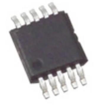 [二手拆機][含稅]原裝 I2142DA 液晶屏晶片