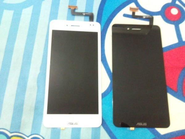 ☆華碩手機 維修☆ASUS PadFone infinity A80 / The New infinity A86螢幕