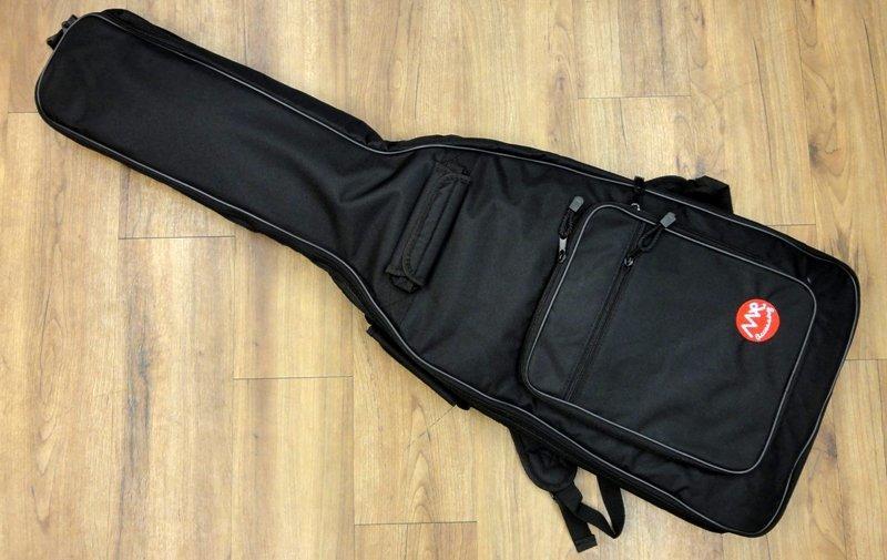 大鼻子樂器  電吉他袋 EB10 鋪棉 現貨 台灣製