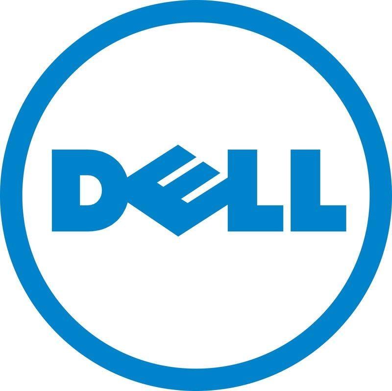 【世技電腦】戴爾 Dell Precision 3520 行動繪圖工作站(含稅)