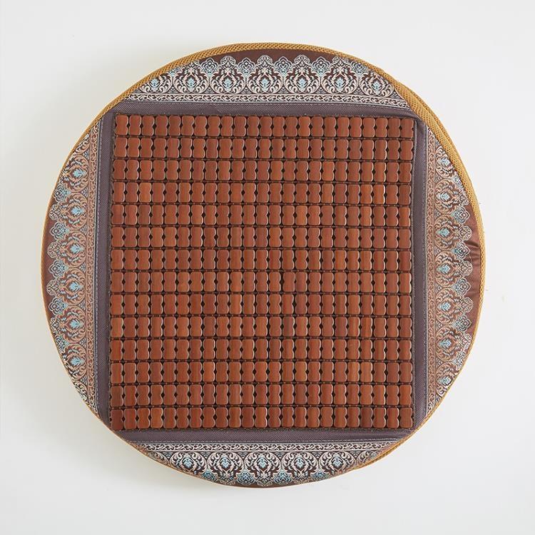 蒲團榻榻米墊日本坐墊地板日式麻將蒲團