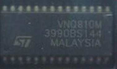 [二手拆機][含稅]拆機二手原裝 VNQ810M  品質保證