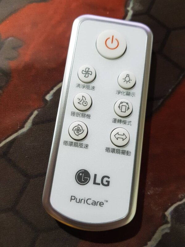 LG AS401WWL2 AS601DPT0 AS651DSS0 AS101DSS0 AS551DWG0