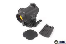 HMM榔頭模型 TAC Vector Optics 維特 Maverick 1x22 GenII 內紅點 $1880