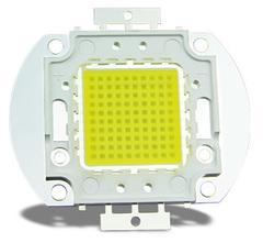 [含稅]10 20 30w大功率高亮led燈珠燈泡光源投射燈燈板 臺灣晶片