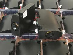 [含稅]迷你1寸小喇叭揚聲器音箱 適合電子小製作 8歐4歐2W