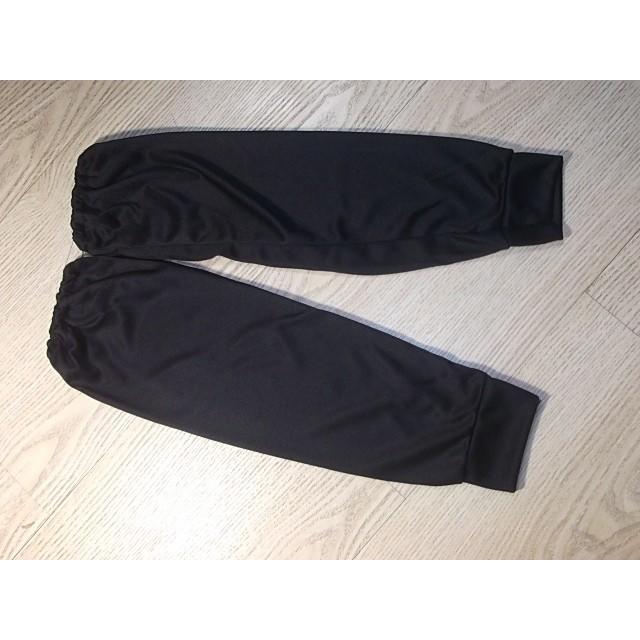 台灣製 袖套 工作袖套 防曬袖套 男女都適用