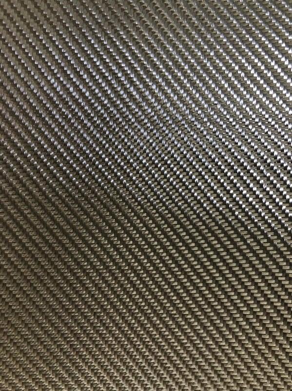 玻纖布 電鍍 編織布 1M寬1M長