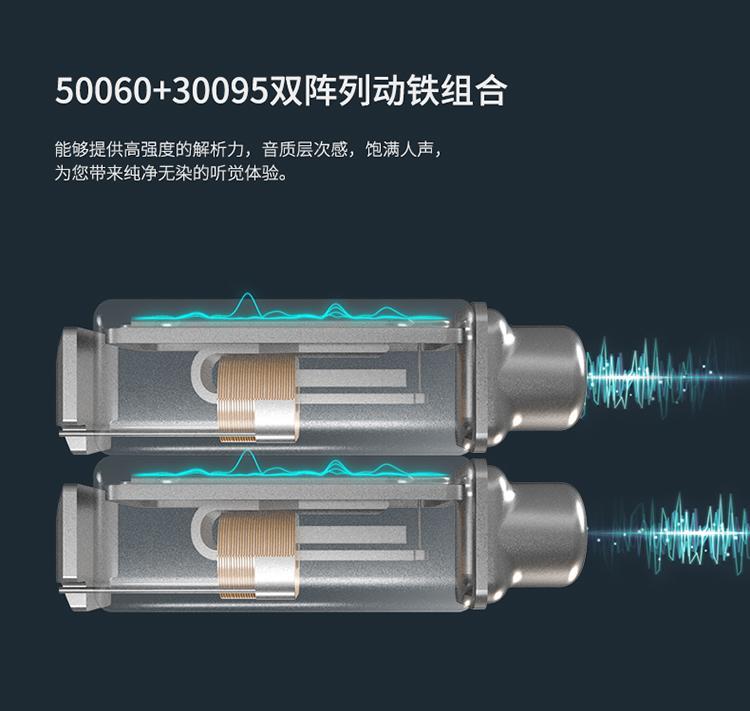 現貨◆真正原廠公司貨◆{CP-AUDIO} KZ ZS10 一圈四鐵 帶麥克風 可換線CM耳機