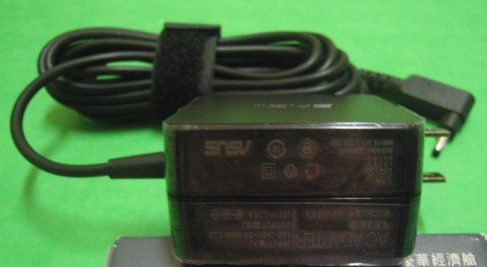 【東昇電腦】華碩 19V 1.75A 33W 3.0*1.1mm全新筆電變壓器Transformer T200 T200