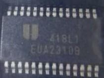 [二手拆機][含稅]EUA2310B TSSOP-28 EUTECH原裝  品質保證