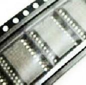 [二手拆機][含稅]拆機二手 LX1692FIDW LX1692F1DW 背光燈驅動控制器