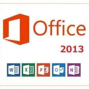 office 2013 序號 金 鑰 免費 永久