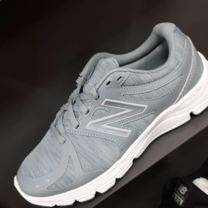 99c4a85da13ea new balance 女慢跑鞋優惠1900元(公司貨) - 露天拍賣