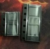 [二手拆機][含稅]RT6905GQW 液晶屏晶片