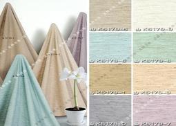 溫飾效應- 窗簾 軌道 100%遮光 全遮光 五合一 自然風 棉麻質感 遮光窗簾訂作 一才28元