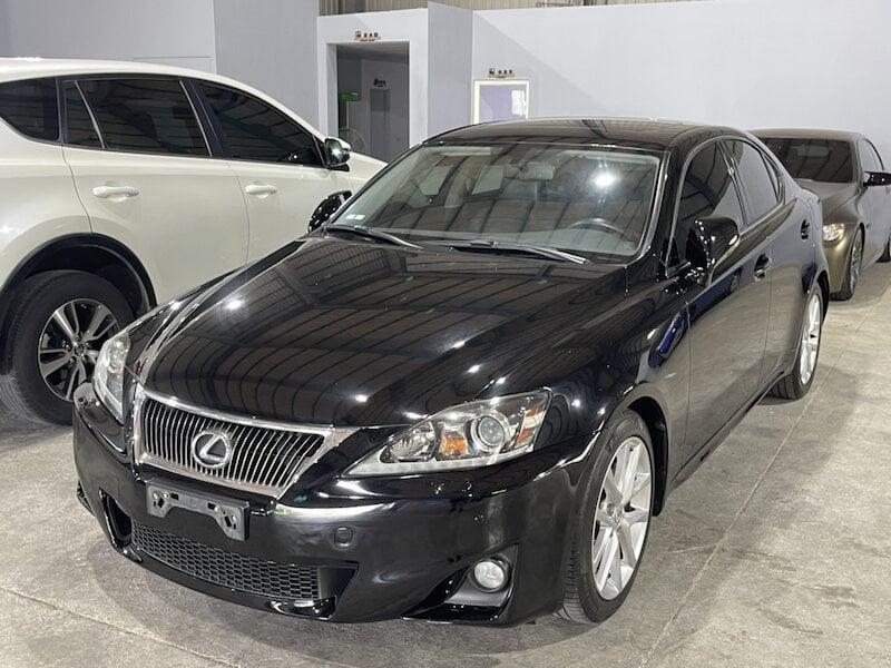 FB:🔎宇宙車庫🔥CH200H IS250 IS300 全額貸 超貸 車換車 自售
