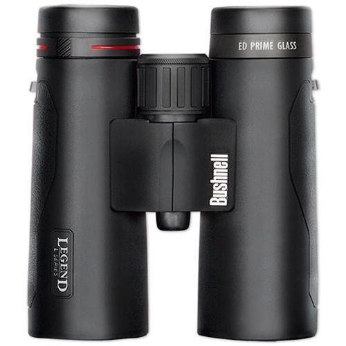 *紫戀*Bushnell Legend Ultra HD 8x42mm 雙筒望遠鏡 高畫質 屋脊棱鏡 198042