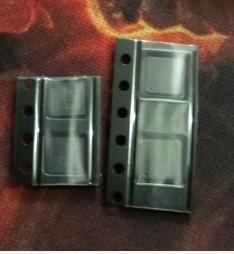 [二手拆機][含稅]043Z 拆機二手液晶屏晶片.QFN-10 10腳