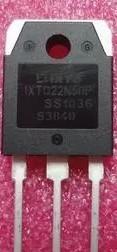 [二手拆機][含稅]原裝進口拆機 大功率IXTQ22N60P IXTQ22N60 品質保證