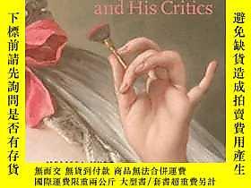 古文物Making罕見Up the Rococo: Fran ois Boucher and His Critics (
