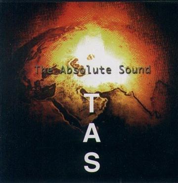 詩軒音像TAS 的聲音1998 zui佳禮獻 老虎魚后期制作-dp070