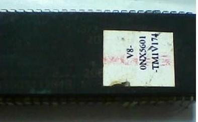 [二手拆機][含稅]原裝 TDA11135PS/N3/3 ( V8-0NX5601-TM1V174)