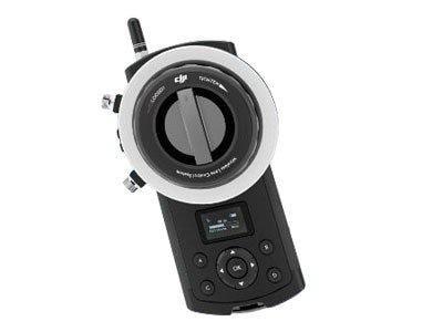 【酷BEE了】DJI FOCUS無線跟焦器遙控器優惠價需和Inspire 1 PRO 或Inspire 1 RAW合購B
