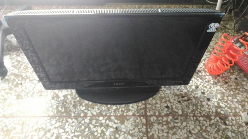 【華鑫數位3C百貨批發】二手 主機板故障 整台賣  32吋 液晶電視  2500元