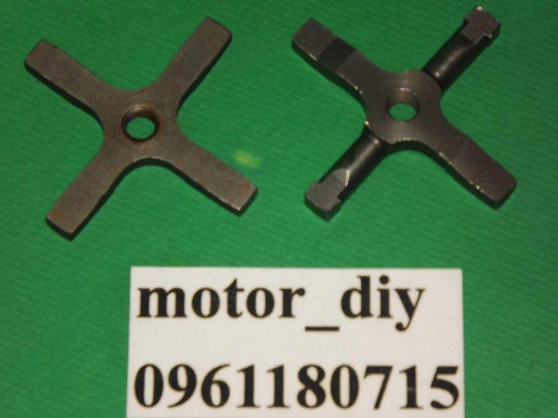 【motor_diy-二店】VESPA.偉士牌.PS150E.PX150E.T5.P180D.大馬力.變速十字架