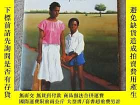 古文物Journey罕見to Jo'burg: A South African Story露天21478 Beverle
