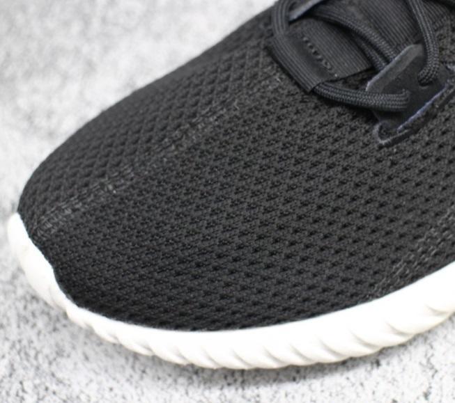 separation shoes 645cd 7c53a 【RS只賣正品】ADIDAS Tubular Doom Sock 編織 襪套 YEEZY 350 慢跑鞋 BY3563
