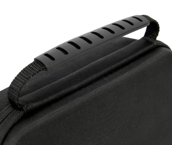大疆 DJI Mavic Mini 專用收納包 遙控器 空拍機 主機 機身 盒 硬殼 包 保護 袋 背包 手拿包 手提
