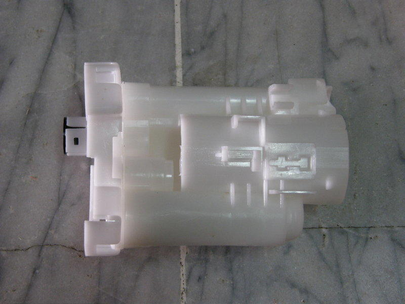 豐田 TOYOTA ALTIS 02 CAMRY 02 VIOS PREVIA 汽油濾清器 汽油濾芯 汽油芯 各汽油幫浦,機油芯,空氣芯,變速箱濾網 歡迎詢問