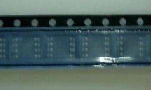 [二手拆機][含稅]拆機二手原裝 SC2102 液晶電源晶片 SOP-8