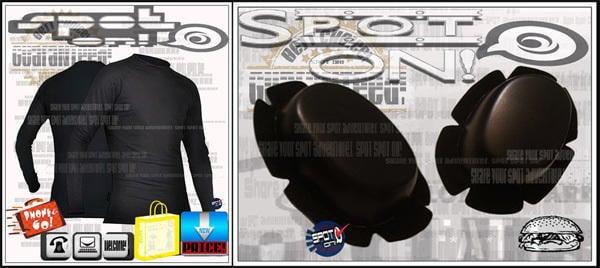 Spot ON -最夯的 TH10 萊卡彈力滑衣2件搭購滑塊組!內灣車站 R3 這就是愛騎車旅行 KOMINE 沁涼冰品