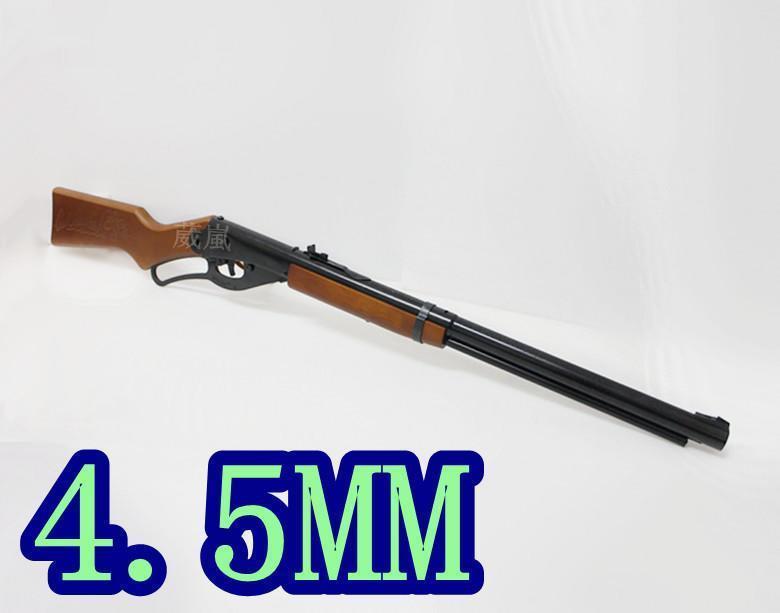 2館 Daisy 1938 馬槍 全金屬 空氣槍 實木 (BB槍BB彈玩具槍長槍模型槍步槍突襲槍狙擊槍卡賓槍來福槍獵槍