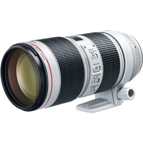 【酷BEE】CANON EF 70-200mm F2.8L IS III USM 望遠鏡頭 小白三 人像鏡 公司貨現貨
