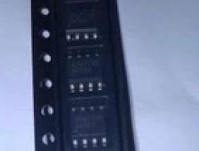 [二手拆機][含稅]RT8293AH 電源管理晶片 SOP-8