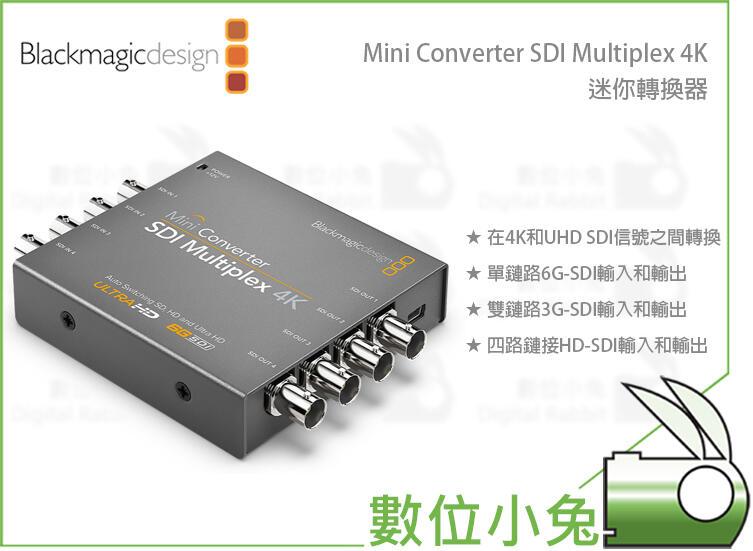 """ƕ¸ä½å°å…"""" Blackmagic Mini Converter Sdi Multiplex 4k È¿·ä½è½‰æ›å™¨ Ņ¬å¸è²¨ ɜ²å¤©æ‹è³£"""