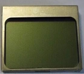 [二手拆機][含稅]5110液晶屏 液晶 5110 LCD 裸屏 相容3310顯示幕