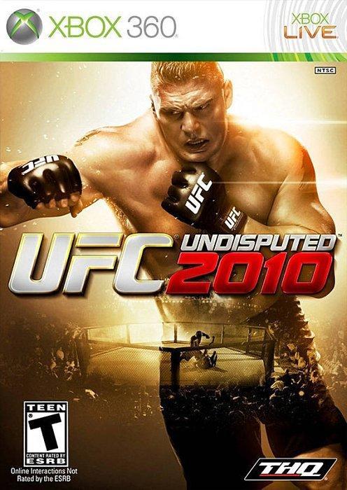 XBOX 360 UFC終極格鬥王者 ~WWE 2K14 激爆職業摔角 2k17 2K15 PS4 PS3