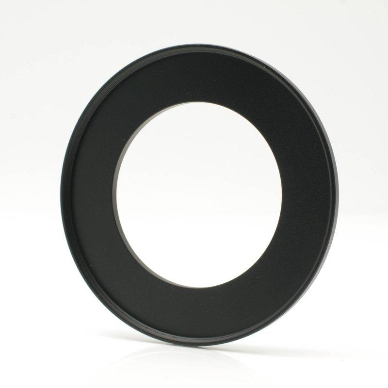 又敗家@49-77mm濾鏡轉接環(小轉大順接)49mm-77mm保護鏡轉接環49mm轉77mm濾鏡接環49轉77保護鏡轉接環UV濾鏡轉接環UV保護鏡接環