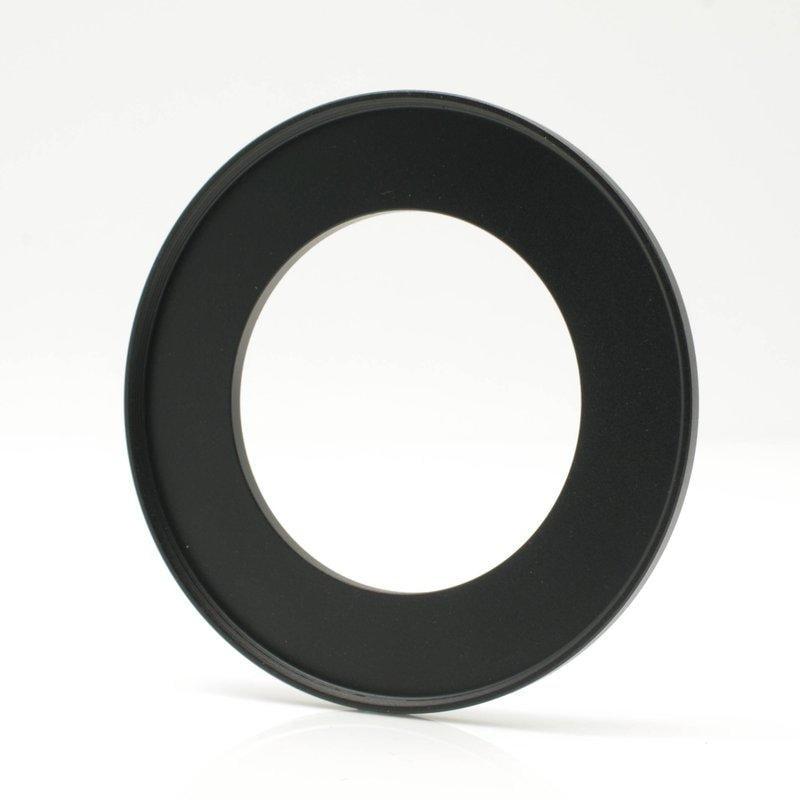 又敗家@52-77mm濾鏡轉接環(小轉大順接)52mm-77mm保護鏡轉接環52mm轉77mm濾鏡接環52轉77保護鏡轉接環UV濾鏡轉接環UV保護鏡接環
