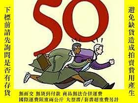 古文物How罕見To Find Work When Youre 50+: Make the Most of Your M