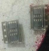 [二手拆機][含稅]拆機二手  PS113A PS113   品質保證