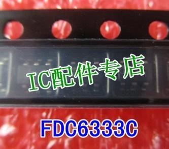 [二手拆機][含稅]ADG719BRTZ-REEL7 ADG719BRTZ ADG719 拆機二手原裝
